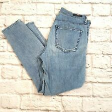 Citizens of Humanity women's Rocket Crop High Rise Skinny Jean size 26