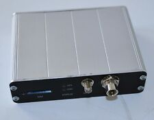 Fahrzeugortung GPS/GSM módulo track It M-Trac 25a v1.2 q2501 wavecom MODEM
