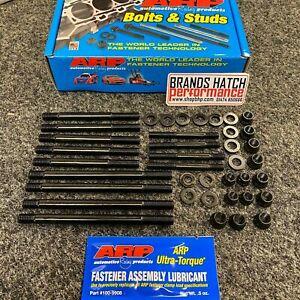 BMC Classic Mini A Series 9 stud version ARP Head stud Kit