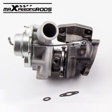 Turbo Charger for Volvo 04-07 S60 V70 04-06 S80 XC70 2.5L TD04L-14T 49377-06200