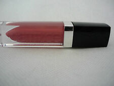 Catrice Lippenstift Alluring Reds flüssiger Lippenstift C02 Brigitte Bordeaux