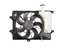 RADIATOR COOLING FAN KIA CEED HYUNDAI I30 1,4 1,6 1,8 2,0 2011- 25381-3X000