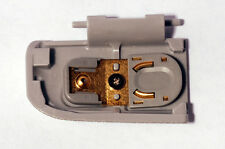 Kodak EasyShare CX7530 Replacement Battery Cover Door Lid Assembly Part 3F2424