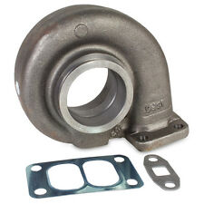 BD Diesel Performance 1045911 Turbine Housing, 16cm, For 1988-1993 Dodge