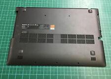 "Lenovo IdeaPad P500 Series 15.6"" Laptop Bottom Case Base Cover AP0SY000420 #r464"