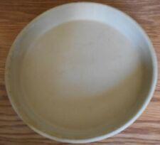 """Pampered Chef Stoneware 11"""" Deep Dish Pie Casserole Baker"""