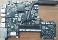"""Apple Macbook Pro 13"""" 2011 A1278 i5 2.3 Ghz 820-2936-B Logic Board Warranty"""