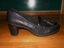 Croft & Barrow Sole(Sense)Ability Natasha shoes - Sz.9.5 M  - Excellent cond