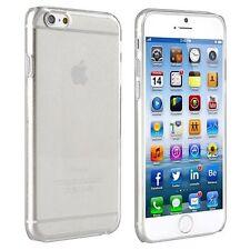 para Apple iPhone 6
