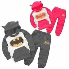 Fleece Outfits & Sets for Boys