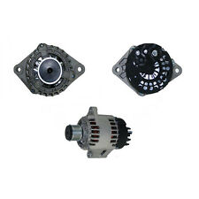 Fits VAUXHALL Astra H 1.9 CDTI Alternator 2004-on - 6792UK