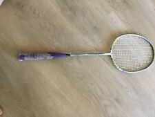 Badminton Racket Yonex Nanospeed 3000