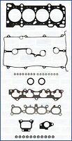 Cylinder Head Gasket Set Mazda Ford:626 IV 4,MX-6,PROBE II 2,III 52200600