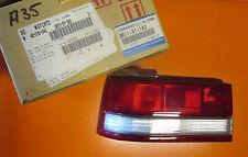 original Mazda,GR11-51-180,Rücklicht,Rückleuchte,Bremslicht,626 (GD)