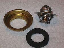 Allis Chalmers 180 deg Thermostat B C CA IB WD WD45 D10 D12 D14 D15 D17 70229927