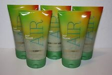 Bath & Body Works Pear Blossom AIR Glowing Body Scrub Scrub exfoliating lot x5