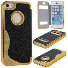 Generic Mobile Phone Fitted Case for iPhone 5