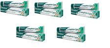 5 Piece Himalaya Herbals Complete Care Toothpaste Gums Expert 100 gram Each