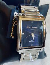 Gents Ben Sherman Diamond Watch. Brand new,boxed,Guaranteed.