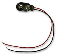 Power Cables & Connectors