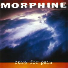 MORPHINE - CURE FOR PAIN   VINYL LP NEU