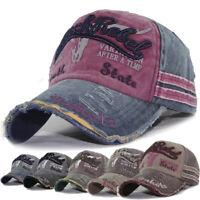 Roger Federer² Snapback Hat Dad Hat Sport baseball cap 100/% cotton 3D Embroidery
