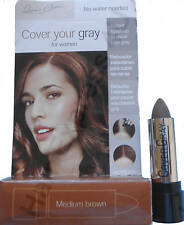 Cover Your Gray Stick Medium Brown 44 Ml