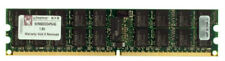 Kingston KVR800D2D4P6/4G Server Memory