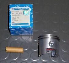 Kolben für Fichtel & Sachs Stamo 203 204  200ccm Stationär Motor