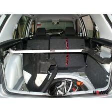 Volkswagen Golf Mk4 1.8T (1994 – 2007) Rear Strut Bar Stabiliser Bar 2Points