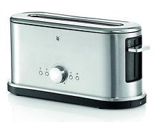 WMF Toaster Lineo 0414060012 Edelstahl