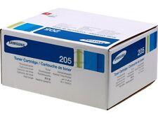 MLTD205E SAMSUNG ML-3710 DN ND CARTUCCIA ORIGINALE X