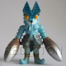 Bandai Ultraman X Touma Figure - Baltan Seijin Basic - Free Shipping
