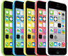 Apple iPhone 5C 8/16/32GB  Factory Unlocked GSM - 4G Smartphone - All Colors
