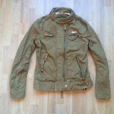 Superdry Plus Size Waist Length Coats & Jackets for Women