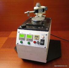 Seiko Instruments SII OFL-12 Mass Fiber Polisher with 30-day Guarantee