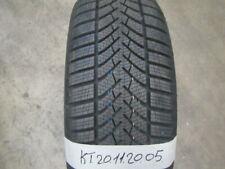 Winterreifen 205/55 R16 91H Semperit Speed Grip 3 (Intern: KT20112005)