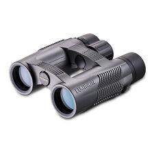 Fujifilm Kf 10x32W Roof Prism Binoculars