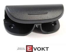 Smart fortwo W451 Original glasses Tray Storage Black  New Best Gift
