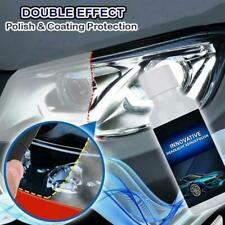 Advance Car Clear Coating For Headlight Keep M8 Polish Powerful Repair NOW 2020