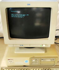 HP Vectra 486-33N Computer Works Ships Worldwide