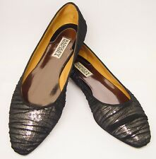 Badgley Mischka Synthetic Flats for Donna for sale       82e218
