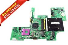 New OEM Dell Alienware AREA-51 M15x Intel GM965 DDR2 Laptop Motherboard MD2MB