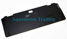 7N9YY Genuine OEM DELL Latitude 6430u Laptop Ultrabook Bottom Base Case Cover