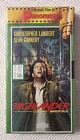 CS19> FILM VHS HIGHLANDER L'ULTIMO IMMORTALE - SIGILLATO
