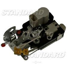 Door Lock Actuator  Standard Motor Products  DLA993