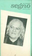 SEGNO. Supplemento del n. 100 Gennaio 1991
