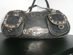 Ladies ' GIANNI CONTI'  Handbag