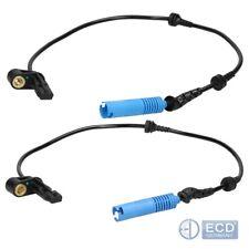 BMW 3er Bremsbelagverschleiß Sensor Warnkontakt Bremsbelag vorne 675131 E46