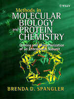 Methods in Molecular Biology & Protein Chemistry: Cloning and Characterization o